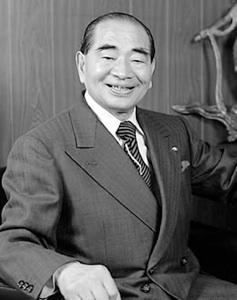 TOKUJIRO NAMIKOSHI SHIATSU EPUB DOWNLOAD